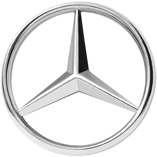 Mercedes Benz SPRINTER Arka Amortisörü