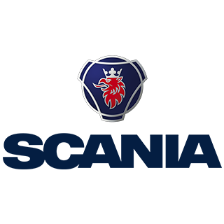 Scania VARIOUS  Amortisörü
